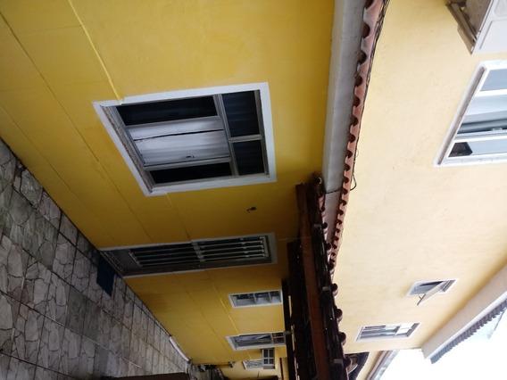 Casa Duplex Em São João De Meriti