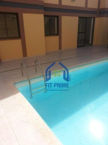 Casa Com 4 Dormitórios À Venda, 285 M² Por R$ 800.000 - Green Village Ii - São José Do Rio Preto/sp - Ca0871