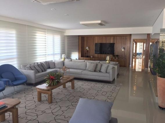 Apartamento - Bm524 - 31904348