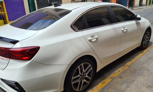 Kia Cerato 1.6 At Ex Plus