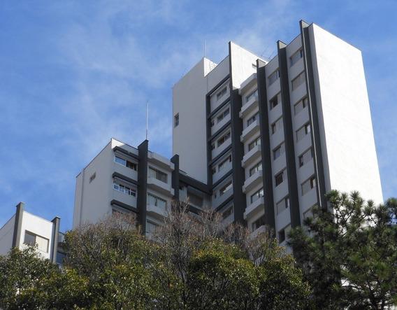 São Paulo Capital Apt.mobiliado Prox/paulista/centro