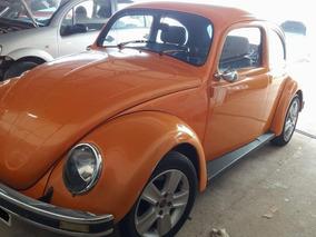 Vw Fusca 72 Motor 1500
