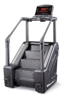Escalera Profesional Ultra Stepmill St22.1 Movifit