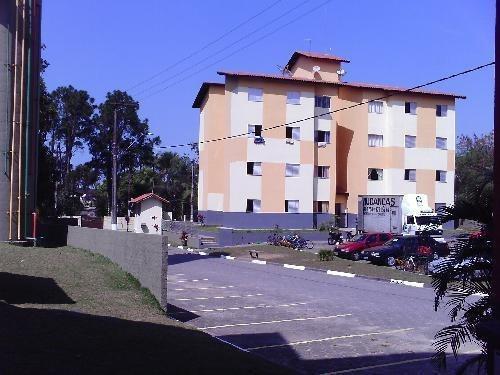 Lindo Apartamento Bem Localizado, Aceita Entrada + Parcelas!