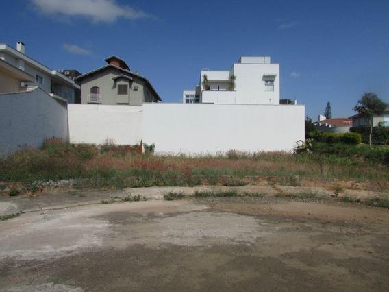 Terreno Em Santa Cecília, Piracicaba/sp De 0m² À Venda Por R$ 260.000,00 - Te420315