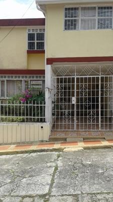Casas En Venta Panorama 736-191