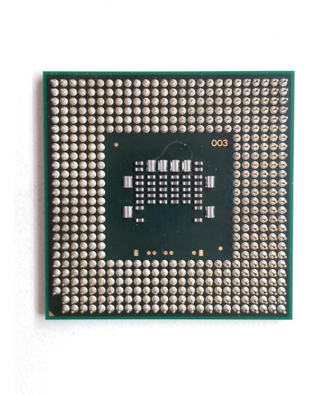 Processador Lf80537 T5470 1.60 2m 800 Intel (ml18)