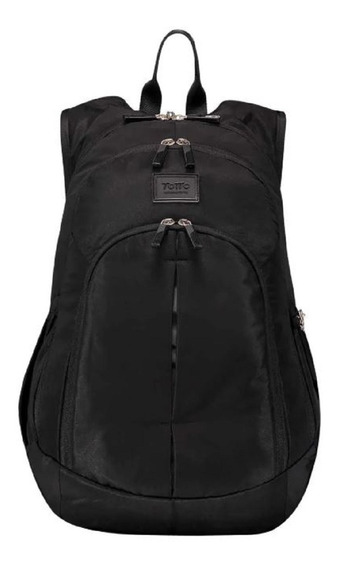 Morral Lively Totto
