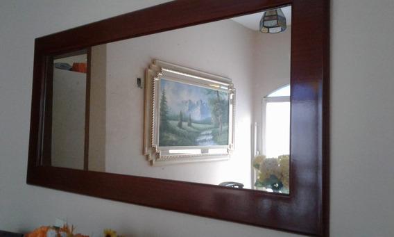 Espelho Grande Para Quarto Ou Sala