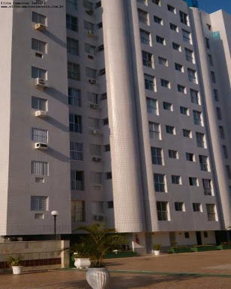 Apartamento - Ap00568 - 2498936