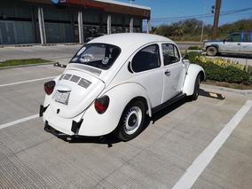Volkswagen Vw Sedan Vocho