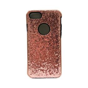 9a43c2f7d2eb Fundas Varios Colores Brillo Para Iphone7 8 Barato Unitario