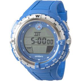 Relógio Umbro Bahia Masculino T17-005-2