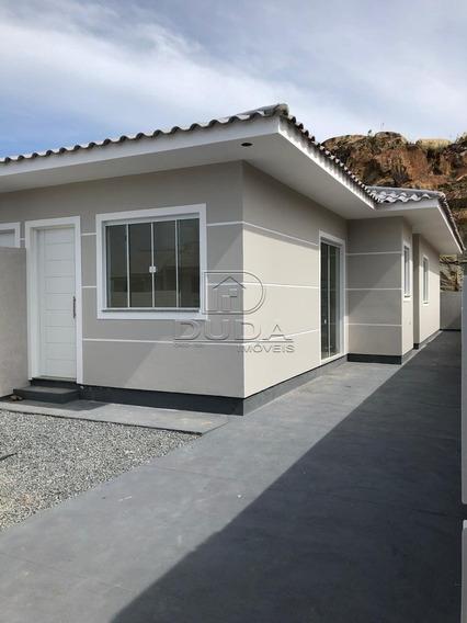Casa - Porto Das Aguas - Ref: 30495 - V-30493