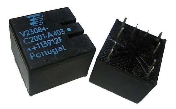 Rele V23084-c2001-a403