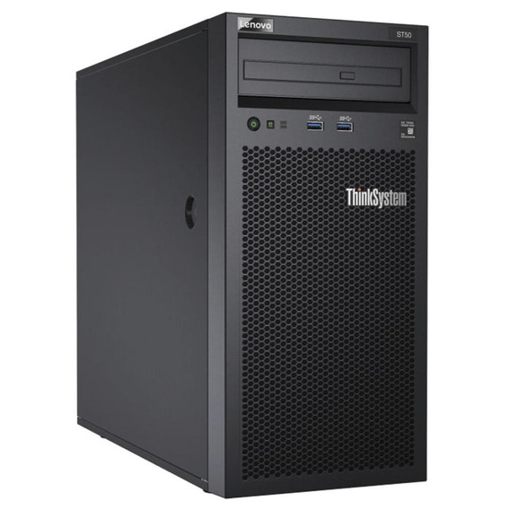 Servidor Lenovo Thinksystem St50-7y48a00lbr