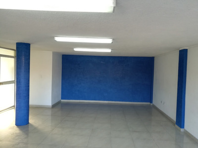Arriendo Local, Oficina, Sangolqui..- Valle Chillos