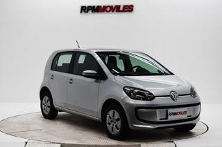 Volkswagen Up! Move 1.0 5p 2016
