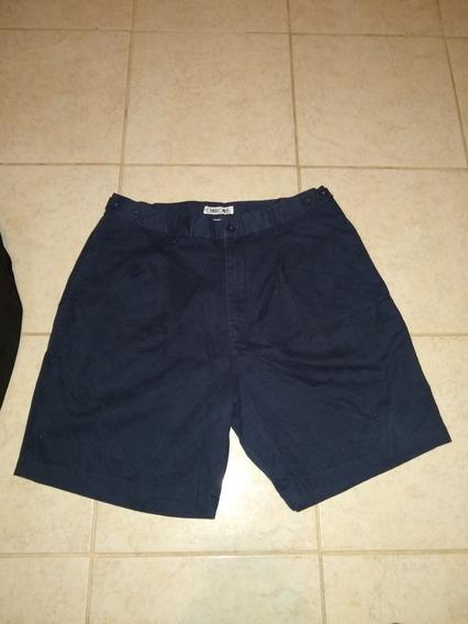 Lote De 5 Shorts Para Hombre
