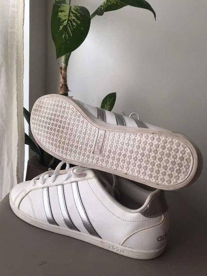 Tênis adidas Casual Original