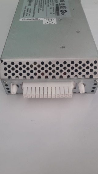 Fonte Cisco Pwr- C49-300ac Spacsco-04
