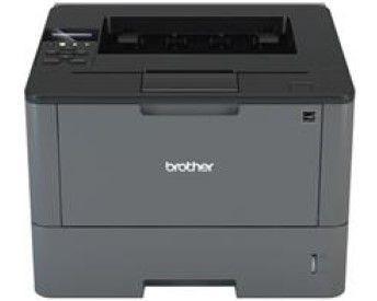 Impressora Laser Mono Hll5102dw