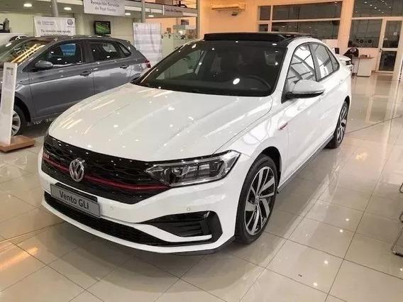 Volkswagen Vento Gli 230cv