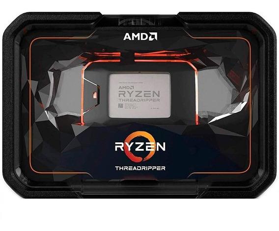 Processador Amd Ryzen Threadripper 2990wx