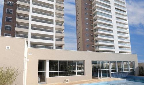 Apartamento Para Venda Em São Paulo, Água Branca, 4 Dormitórios, 4 Suítes, 6 Banheiros, 4 Vagas - Cap2971_1-1348426