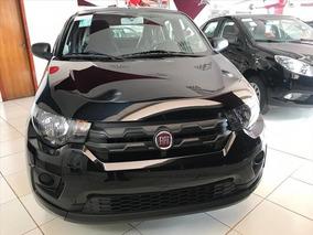 Fiat Mobi 1.0 Easy Flex 5p / 2019 / 0km