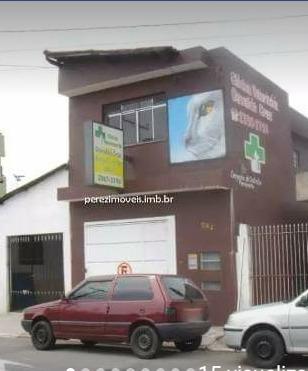 Vendo Sobrado No Centro De Poá Sao Paulo