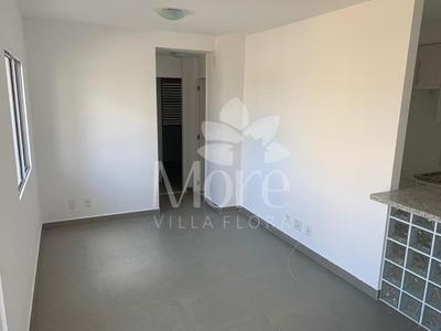 Lindo Apartamento 2 Dormitórios Em Praças Ipê Roxo À Venda! - Ap00293 - 33587066