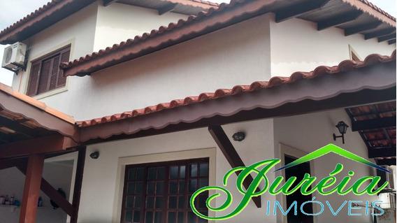 Casa À 600 Metros Da Praia .peruíbe/sp Ref.c904