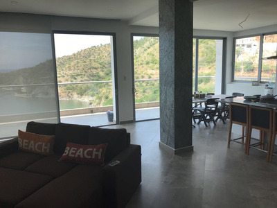 463708pc Venta De Apartamento Santa Marta