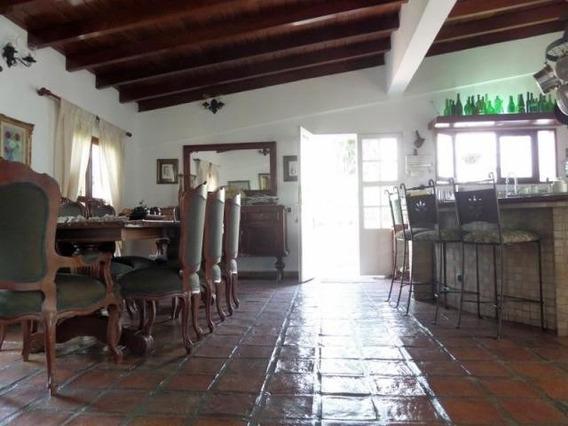 Casa En Venta En Las Marias Mls #17-14137