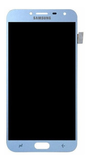 Modulo Samsung J4 2018 J400 Pantalla Tactil Vidrio +templado
