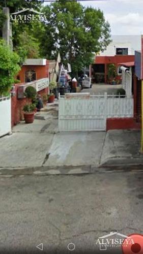 Terreno En Venta En Culiacán
