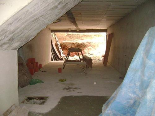 Jd Ana Maria - 2 Dorm (1 Suíte), Ótimo Acabamento - 41341