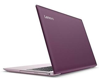 Lenovo Nueva Ideapad 320 156 Hd Buque Insignia De Alta Rendi