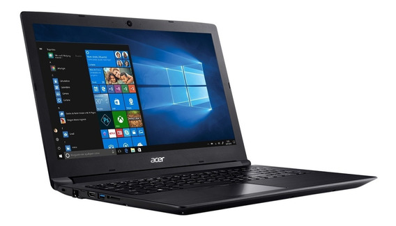 Note Acer Aspire-3 A315-53-54 20gb De Ram+16gb Optane Hd-1tb