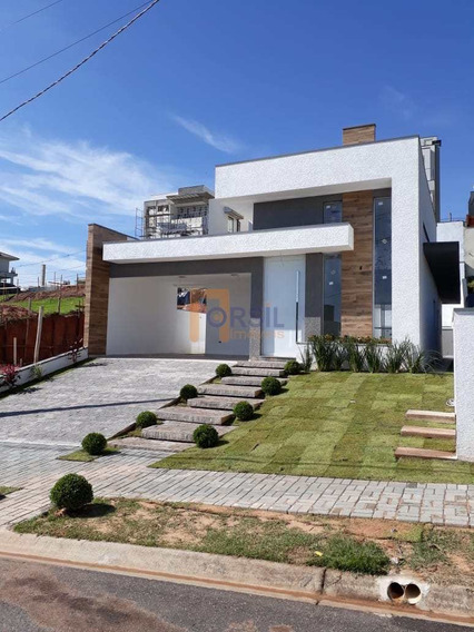 Casa De Condomínio Com 3 Dorms, Cidade Parquelandia, Mogi Das Cruzes - R$ 950 Mil, Cod: 1779 - V1779