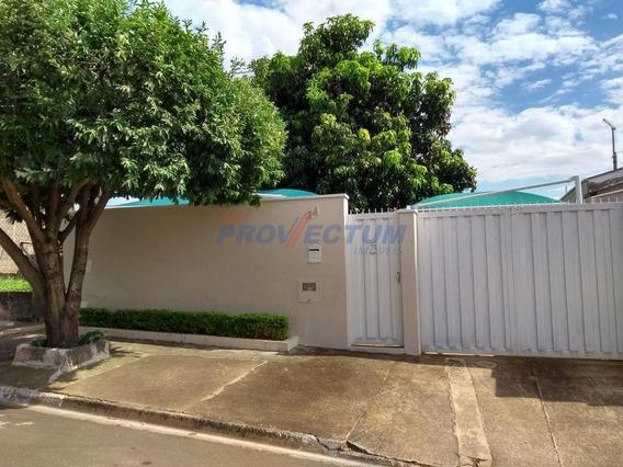 Casa À Venda Em Jardim Icaraí - Ca238804