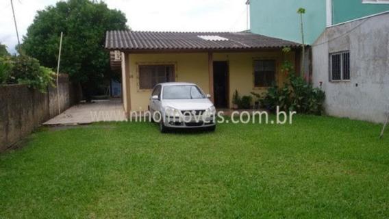Casa - Mathias Velho - Ref: 41203 - V-41203