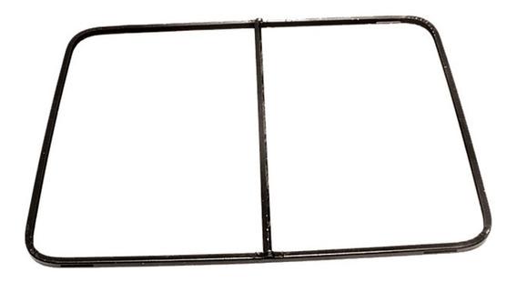 Quadro Porta Dianteira Mercedes 608