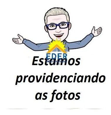 Apartamento - Vila Santana - Ref: 2024 - V-2024