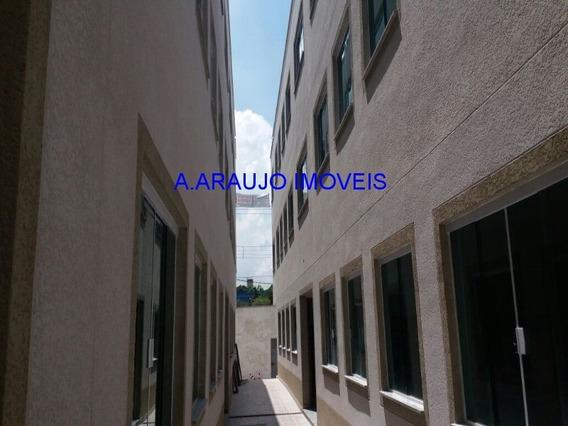 Apartamento - Ap00369 - 32166472