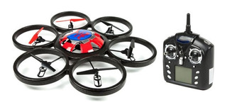 Dron Hexacopter Drone Skywalker, Nuevo, Envio Gratis