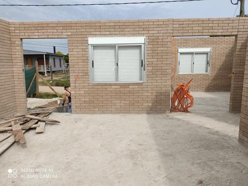 Ladrillos Ecológicos Construcción De Casas