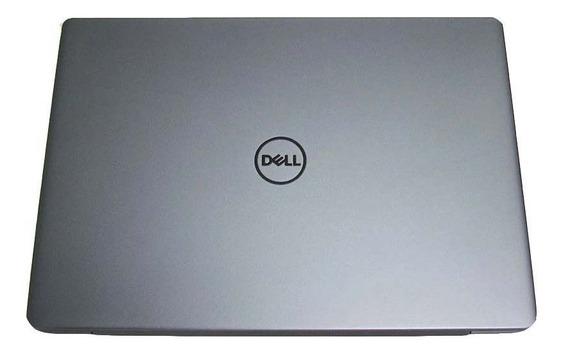 Notebook Dell Vostro 5481 I5 Com Placa De Video Geforce