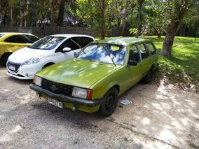 Opel Otros Modelos